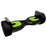 NILOX DOC HOVERBOARD OFF ROAD