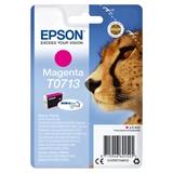 Epson Cartuccia Magenta