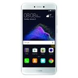 Huawei P8 Lite 2017 13,2 cm (5.2) SIM singola Android 7.0 4G Micro USB 3 GB 16 GB 3000 mAh Bianco
