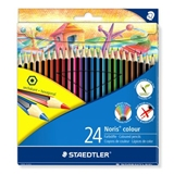 Staedtler 185 C24 non classificato