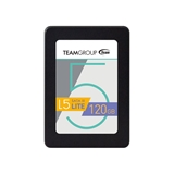 Team Group SSD 2,5 120GB Team L5 Lite SMI, R/W:500/300MBs, SATA3