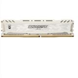 Crucial Ballistix Sport LT 4GB DDR4 2666 memoria 2666 MHz