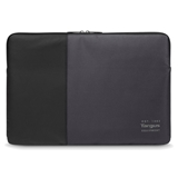 TARGUS CUSTODIA PULSE LAPTOP 15 6P