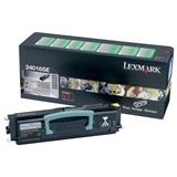LEXMARK CART.TONER RP X E232/E330/E332/E340