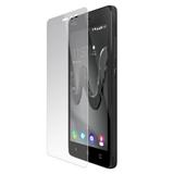 Wiko WKPRTG0303901 protezione per schermo Protezione per schermo antiriflesso Telefono cellulare/smartpho