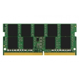 Kingston Technology System Specific Memory 8GB DDR4 2400MHz memoria