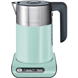 Electric kettle Bosch TWK8612P | 1,5L mint