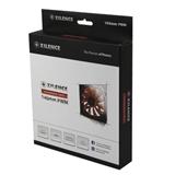 Xilence XPF140.R.PWM ventola per PC Computer case Ventilatore 14 cm