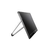 AOC Style line I1659FWUX monitor piatto per PC 39,6 cm (15.6) 1920 x 1080 Pixel Full HD LCD Nero