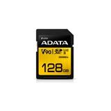 ADATA Premier ONE V90 memoria flash 128 GB SDXC UHS-II Classe 10