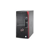 ciampistore.it fujitsu primergy tx1310 m3 server 3,3 ghz 8 gb tower famiglia intel® xeon® e3 250 w ddr4-sdram