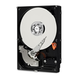 "Western Digital Blue 2.5"" 1000 GB Serial ATA III"