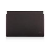 DELL PM SL BK 3 18 borsa per notebook 33 cm (13) Custodia a tasca Nero