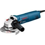 Bosch 0 601 828 800 smerigliatrice angolare 125, 75 11000 Giri/min 1000 W 2,1 kg