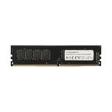 V7 8GB DDR4 PC4 19200 2400MHz DIMM Modulo di memoria V7192008GBD SR