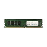 V7 16GB DDR4 PC4 19200 2400MHz DIMM Modulo di memoria V71920016GBD