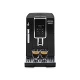 DeLonghi Dinamica Ecam 350.15.B Macchina per espresso Automatica