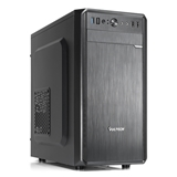 Vultech GS-2688N 500W Nero vane portacomputer
