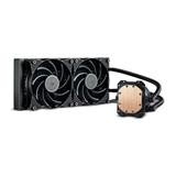 Cooler Master MasterLiquid Lite 240 Processore