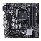 ASUS PRIME A320M A scheda madre Presa AM4 Micro ATX AMD A320