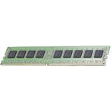 ciampistore.it lenovo 16gb, 2666 mhz memoria ddr4