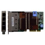 LENOVO 10GB 4-PORT SFP LOM