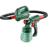 Bosch PFS 2000 spruzzatore ad aria compressa 800 ml