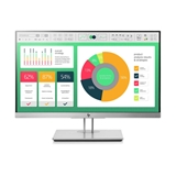 HP INC ELITEDISPLAY E223 21 5 IPS LED