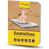 Compulocks DGSIPDP105 protezione per schermo Pellicola proteggischermo trasparente Tablet Apple 1 pezzo(i