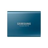 Samsung MU-PA250B 250 GB Blu
