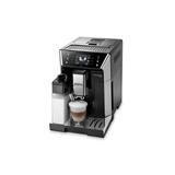 DeLonghi ECAM 550.55.SB macchina per caffè Piano di lavoro Macchina per caffè con capsule 2 L Automatic