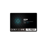 SSD 256GB 2.5'' Silicon Power Ace A55 SATA3 R/W:550/450 MB/s 3D NAND