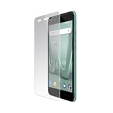 Wiko WKPRTGCR3740 protezione per schermo Pellicola proteggischermo trasparente Telefono cellulare/smartph