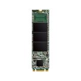 Silicon Power M55 drives allo stato solido M.2 240 GB Serial ATA III SLC