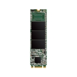 Silicon Power M55 M.2 240 GB Serial ATA III SLC