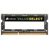 Corsair 4GB DDR3 memoria 1333 MHz