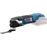Bosch 0 601 8B6 002 non classificato