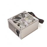 Mach Power PSU 1050 SIL alimentatore per computer 1050 W 20+4 pin ATX