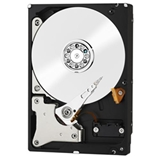 Western Digital HDD WD Red WD40EFRX 4TB/8,9/600 Sata III 64MB (D)