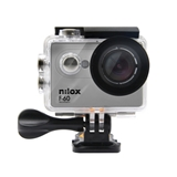 NILOX F-60 RELOADED +