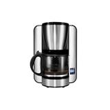 MEDION MD 16230 Macchina da caffè con filtro 1,5 L Semi automatica
