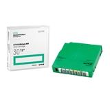 Hewlett Packard Enterprise LTO 8 Ultrium 30TB RW Data Cartridge 12000 GB 1,27 cm