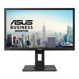 ASUS BE239QLBH monitor piatto per PC 58,4 cm (23) 1920 x 1080 Pixel Full HD LED Nero