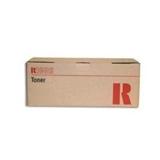 RICOH TONER MAGE SPC360DNW/SNW/SFNW 3000P