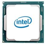 Intel Core i3 8300 processore 3,7 GHz Scatola 8 MB