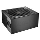 be quiet! Straight Power 11 alimentatore per computer 450 W 20+4 pin ATX ATX Nero