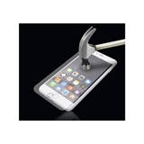 Compulocks DGSIPHX protezione per schermo Pellicola proteggischermo trasparente Telefono cellulare/smartp