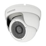Samsung SDC 7310DC telecamera di sorveglianza Telecamera di sicurezza IP Interno Cupola Soffitto