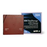 IBM 46X1290 cassetta vergine LTO 1500 GB