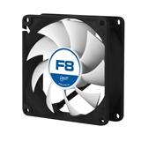 ARCTIC F8 Computer case Ventilatore